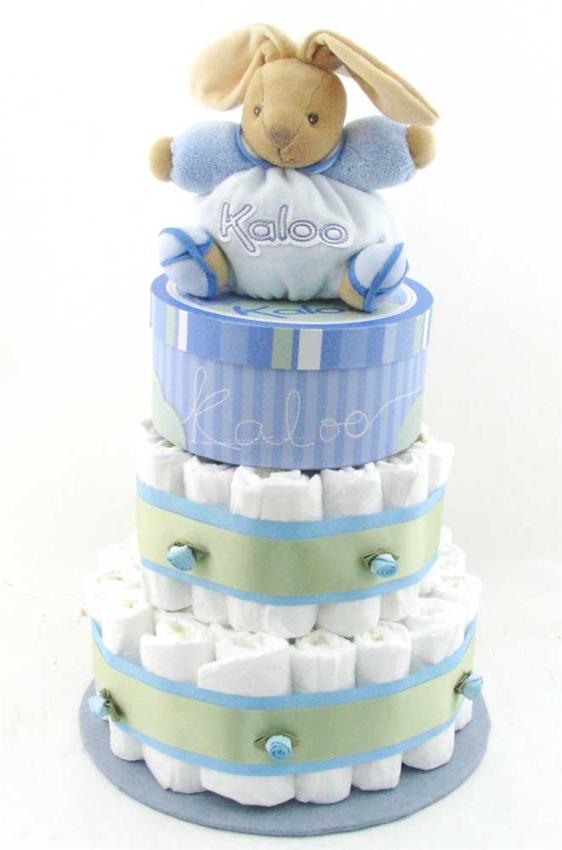 Newborn Baby Gift Ideas Canada : Gift baskets canada usa sendluv