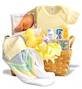 Baby Gifts USA