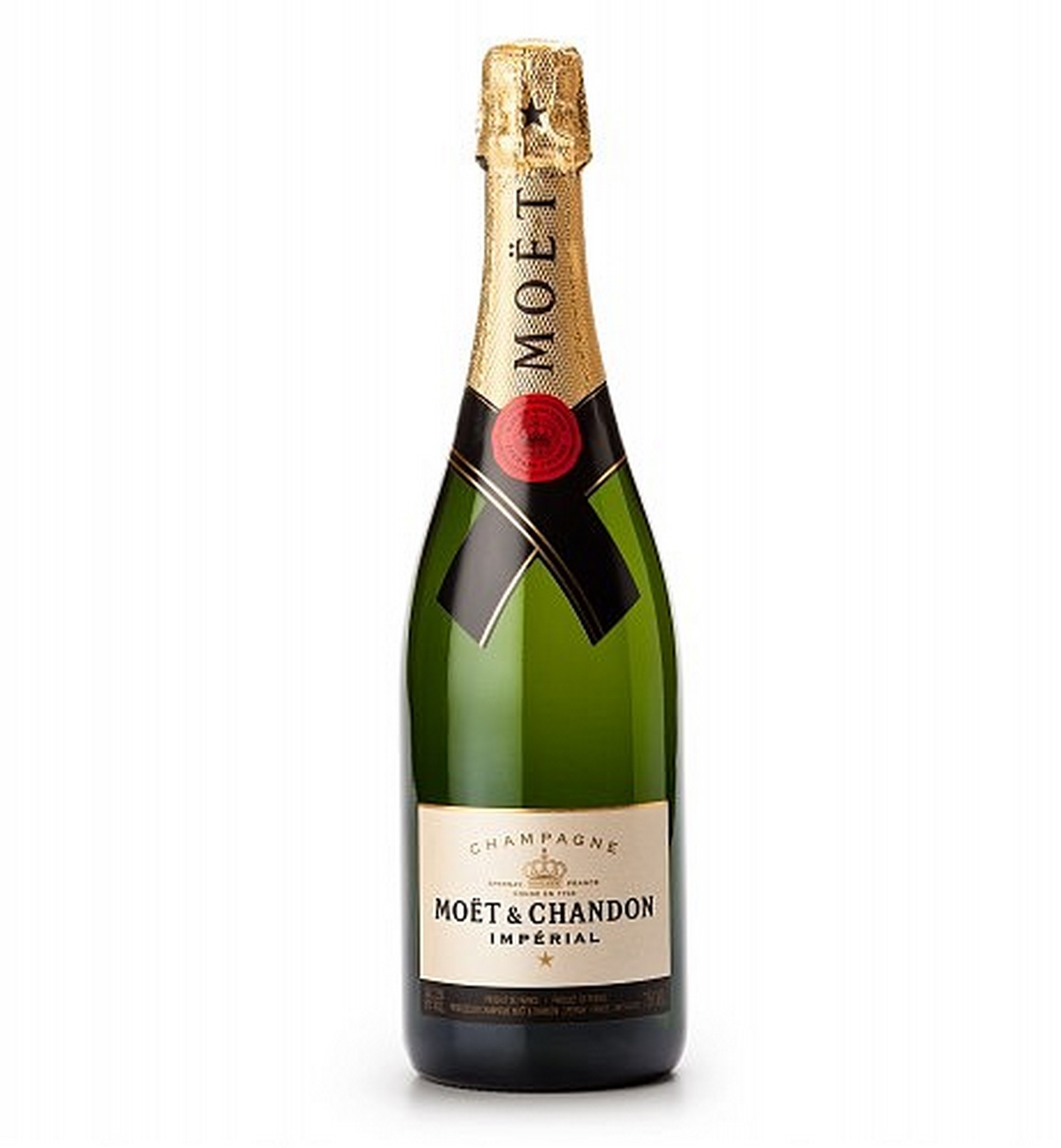 Moet et Chandon Simply Champagne Gift Box