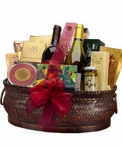 Festivals of Wine Champagne Gift ~ NEXT DAY DELIVERY
