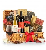 Country Wine Picnic ~ 2 Wines