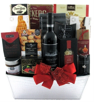 Corporate Pleasures Gift