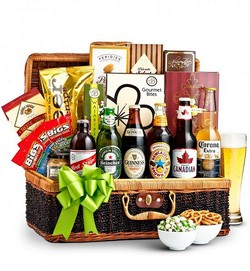 Beer Gifts USA