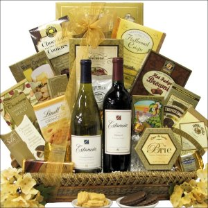 Especially Estancia Specialty Wine Gift