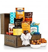 Corporate Gift Baskets USA